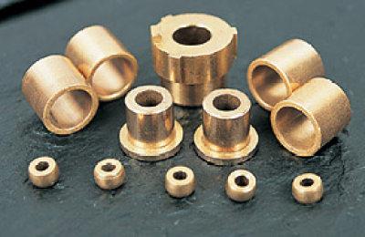 多孔质轴承含油轴承烧结铜基粉末冶金,零部件产品,传动件,轴,,,,