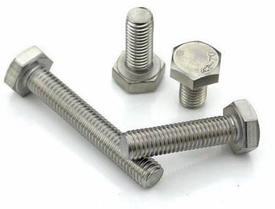 304不锈钢十字圆头自攻镀锌十字圆头自攻,零部件产品,连接件,紧固件,,,,3kg