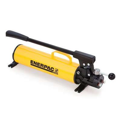 ENERPAC/恩派克 双速钢制手动泵 P80,工具设备,液压工具,液压工具泵