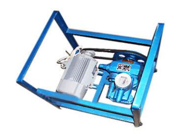 JB-70型电动、手摇两用计量加油泵,设备产品,动设备,泵,,,