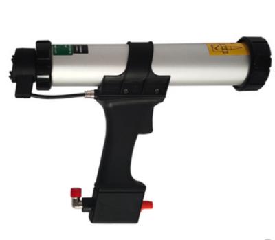 COX 气动胶枪 AIRFLOWII-310ML 2型筒装型310ML