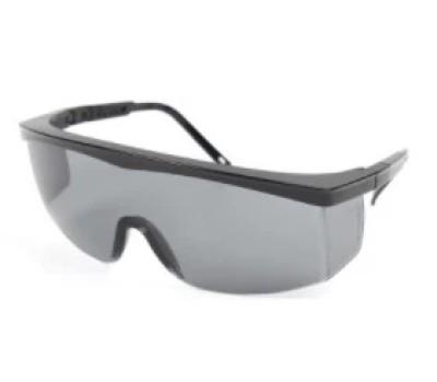 MSA/梅思安 杰纳斯-AG防护眼镜 10108429 防紫外线,工具设备,劳保用品,眼脸部防护