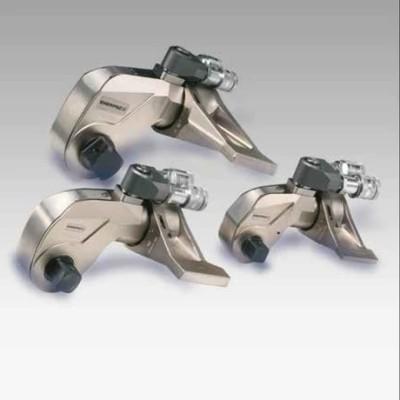 ENERPAC/恩派克 钢制方驱液压扳手 S6000X