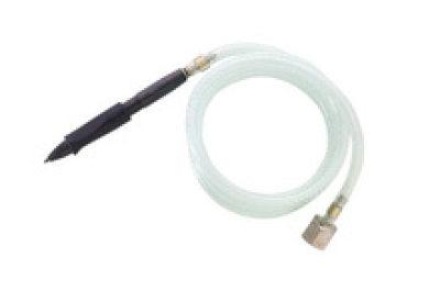 CP 气动刻字笔 CP710 14000bpm 专业型