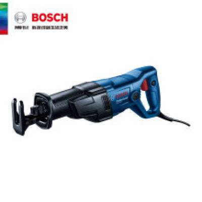 BOSCH/博世 马刀锯 GSA 120