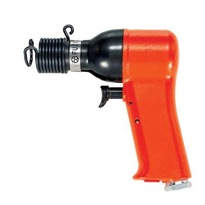 FUJI/富士 工业级气锤 FRH-3-1
