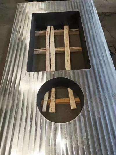 15CrMoR 容器板,原材料产品,板材,其他板材
