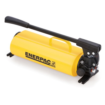 ENERPAC/恩派克 双速钢制手动泵 P801