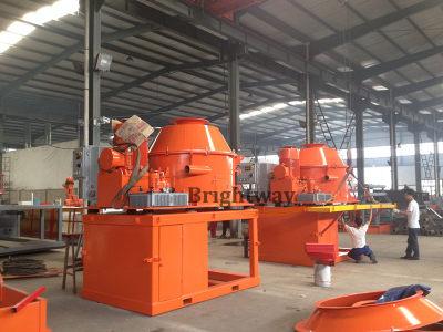 钻屑甩干 机(泥浆干燥器),设备产品,动设备,鼓风机,,,BWLS1600,40m³/h,930mm,900RPM,220,55kw,0.55kw,2855×2150×2050mm