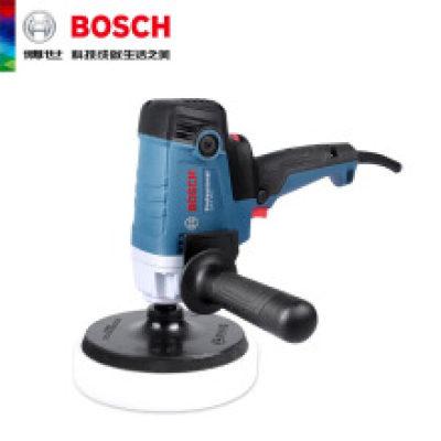 BOSCH/博世 抛光机 GPO 950