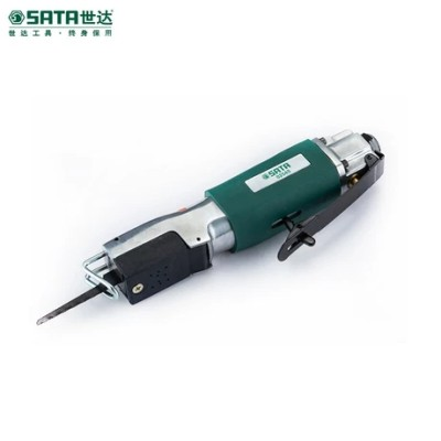 SATA/世达 气动往复锯 SATA-02545