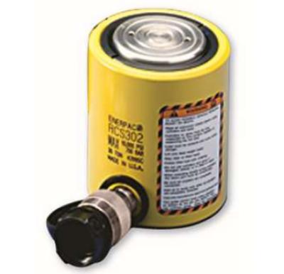 ENERPAC/恩派克 单作用薄型液压油缸 RCS302