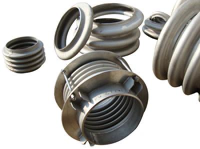 GB16749厚壁膨胀节,零部件产品,膨胀节,膨胀节产品,,