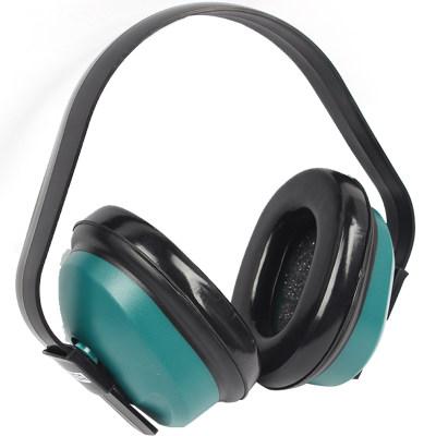 MSA/梅思安 SPE简便型头戴式耳罩 9913227 NRR:22dB,工具设备,劳保用品,听力防护