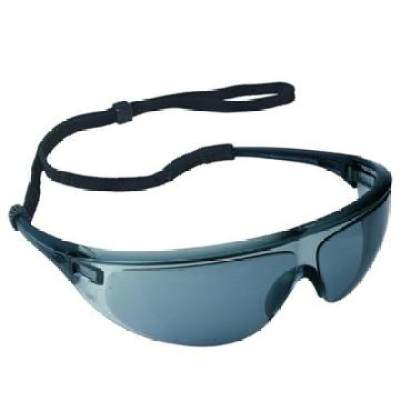 HONEYWELL/霍尼韦尔 Millennia sport 运动款防护眼镜 1005985 1005986 防雾防刮擦,工具设备,劳保用品,眼脸部防护,黑色镜框 灰色镜片,黑色镜框 透明镜片