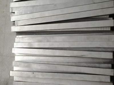 钛方条,原材料产品,管材,钛管材