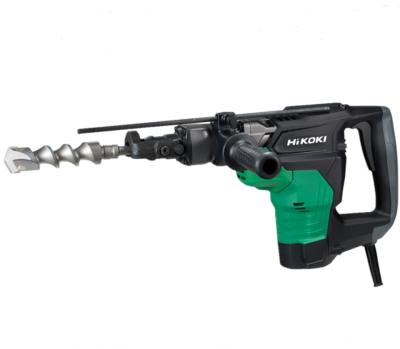 HIKOKI/日立 40mm六角重型锤钻 DH40SC