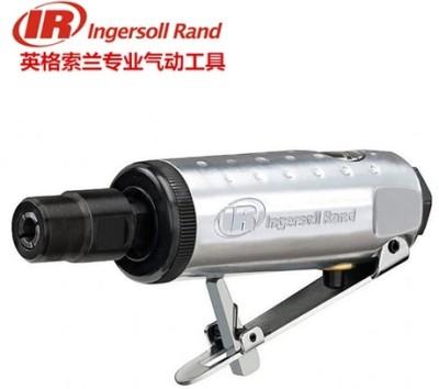 INGERSOLL RAND/英格索兰 6mm气动直柄修磨机 307B