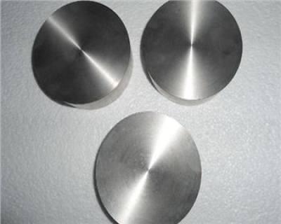 钛饼 钛合金