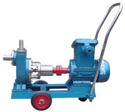 JMZ、FMZ移动式不锈钢酒精泵,设备产品,动设备,泵,,,