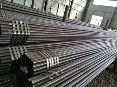 A335P91合金管,原材料产品,管材,高合金钢管材,66602