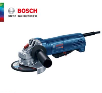 BOSCH/博世 角磨机 GWS 9-100 P