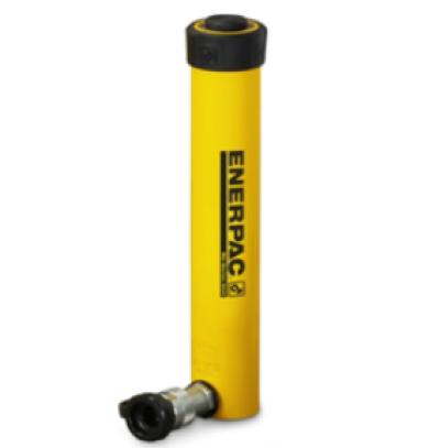 ENERPAC/恩派克 单作用通用液压油缸 RC1014