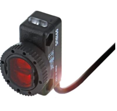 BALLUFF/巴鲁夫 漫反射型传感器 BOS 11K-NA-ID10-02,仪器仪表,热工仪表,料位计传感器