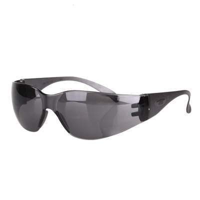 3M 经济型防护眼镜 11330 防雾,工具设备,劳保用品,眼脸部防护
