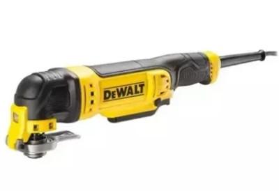 DEWALT/得伟 万能用途工具 DWE315K