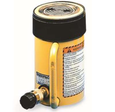 ENERPAC/恩派克 单作用通用液压油缸 RC258