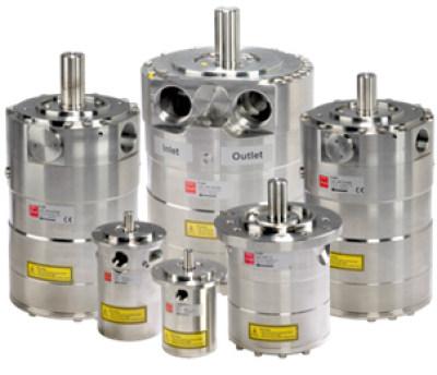 海水淡化泵,自润滑轴向柱塞泵,轴向柱塞泵,设备产品,动设备,泵,,,