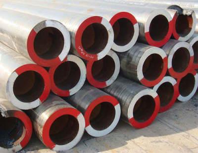 合金钢管,原材料产品,管材,低合金钢管材