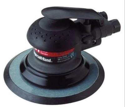 "INGERSOLL RAND/英格索兰 5""气动偏心砂磨机 4151-5 125mm"