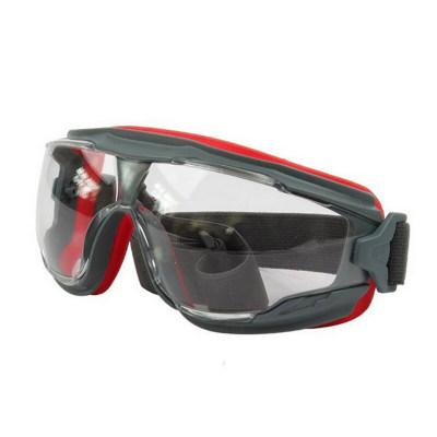 3M 超强防雾防护眼罩 GA501 防雾,工具设备,劳保用品,眼脸部防护