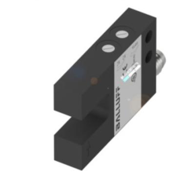 BALLUFF/巴鲁夫 槽型光电式传感器 BGL 10A-002-S49,仪器仪表,热工仪表,料位计传感器
