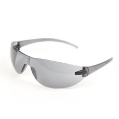 MSA/梅思安 百固-G防护眼镜 9913278 防紫外线,工具设备,劳保用品,眼脸部防护