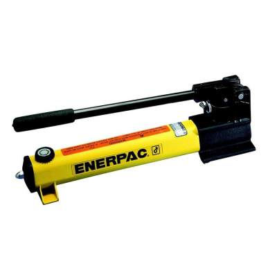 ENERPAC/恩派克 单速轻型手动泵 P141