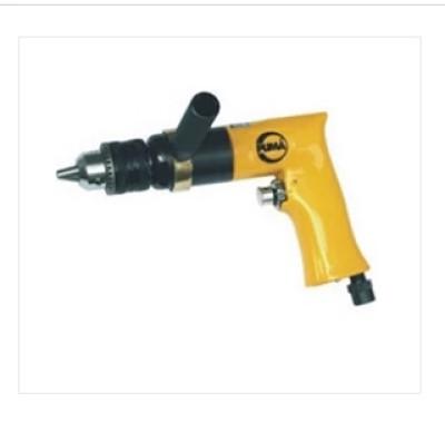 PUMA/巨霸 手枪式气钻 AT-4141 13mm 正反转 500RPM,工具设备,气动工具,气钻
