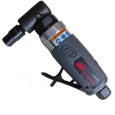 "INGERSOLL RAND/英格索兰 6mm 直角气动修磨机 3102 1/4""六角"