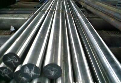 棒材圆钢锻件F51圆钢棒材、F53,原材料产品,锻件,条形锻件