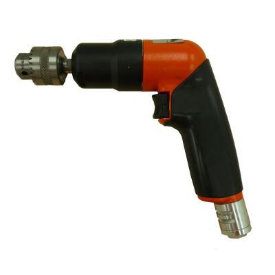 """FUJI/富士 1/4""""工业级气钻 FRD-6PH-3 1/4"""",工具设备,气动工具,气钻"""
