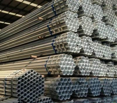 镀锌无缝,原材料产品,管材,镍基合金管材,56500KG