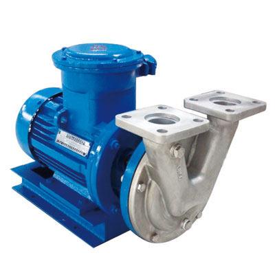 强抽泵、强自吸泵,高自吸泵,设备产品,动设备,泵,,,