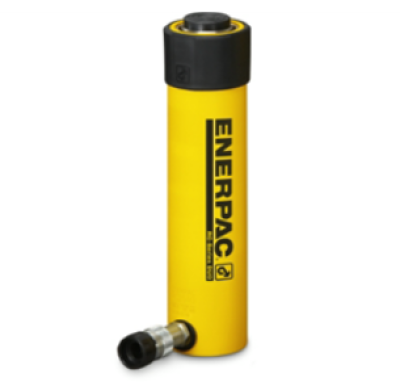 ENERPAC/恩派克 单作用通用液压油缸 RC2510