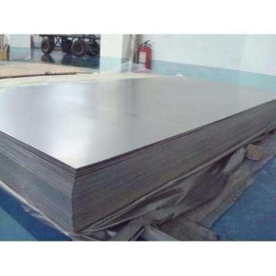 钛板 钛合金,原材料产品,板材,钛板材, 合金板