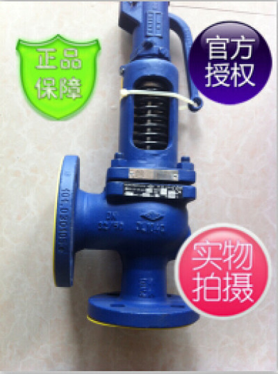 FIG12.901蒸汽安全阀_ARI艾瑞安全阀DN32,零部件产品,连接件,安全阀,,,,,