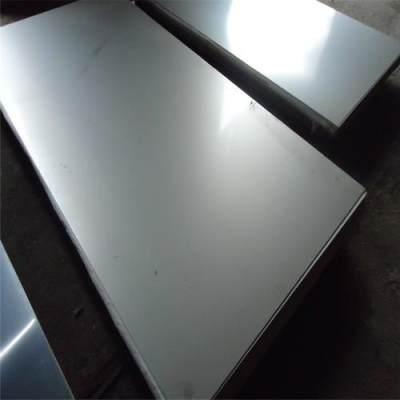 耐热合金 Ns333,Ns334,Monel 400,GH2132(IncoloyA-286)