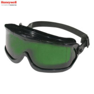 HONEYWELL/霍尼韦尔 V-maxx焊接护目镜 1008111 IR5,工具设备,劳保用品,焊接防护