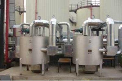 螺旋板式换热器,设备产品,静设备,换热设备,,,304